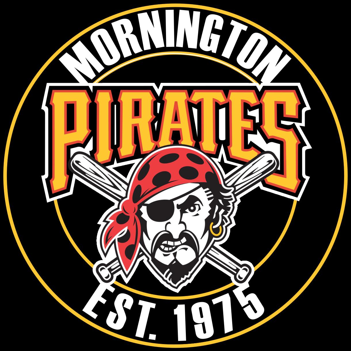 Mornington Baseball Club